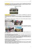 AMA URUGUAY 2012 ACTIVIDADES NACIONALES A ... - AMASC - Page 2