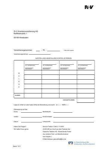 V-ZUG AG 1 BEWERBUNG für eine Berufslehre als - V-ZUG Ltd