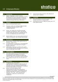 Teknisk handbok - Amtico - Page 4