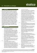 Teknisk handbok - Amtico - Page 7
