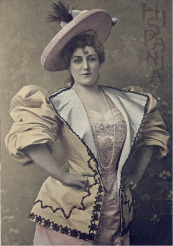 marzo 1902