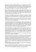 BEIN Edit - Page 4