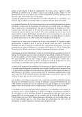 BEIN Edit - Page 7