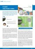al Reciclaje - Aspapel - Page 2