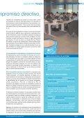 al Reciclaje - Aspapel - Page 7