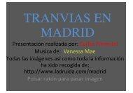 TRANVIAS EN MADRID.pdf - Amnesia International