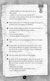 La misi - Zondervan - Page 3