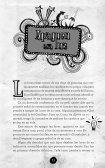 La misi - Zondervan - Page 5