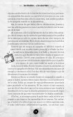 La misi - Zondervan - Page 6