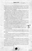 La misi - Zondervan - Page 7