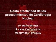 Diapositiva 1 - NUCLEUS