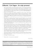 Astro%20Digital%20No.%209.pdf - Page 3