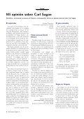 Astro%20Digital%20No.%209.pdf - Page 4