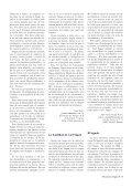 Astro%20Digital%20No.%209.pdf - Page 5