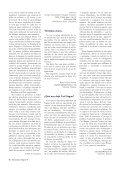 Astro%20Digital%20No.%209.pdf - Page 6