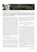 Astro%20Digital%20No.%209.pdf - Page 7