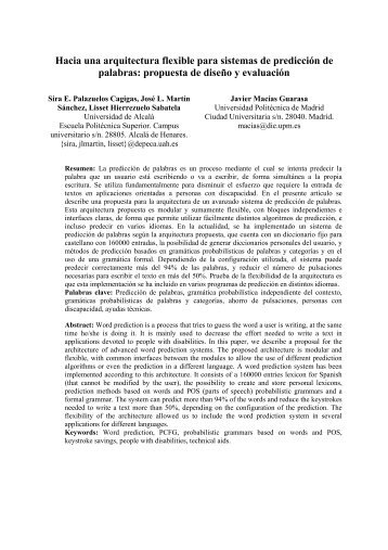 Diccionario de arquitectura lexicool for Hacia una arquitectura