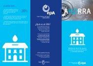 Medidas de ahorro de agua en viviendas de nueva construcción