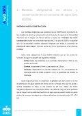 GUIA MEDIDAS AHORRO AGUA VIVIENDAS - Ente Público del ... - Page 3
