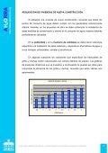 GUIA MEDIDAS AHORRO AGUA VIVIENDAS - Ente Público del ... - Page 4