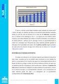 GUIA MEDIDAS AHORRO AGUA VIVIENDAS - Ente Público del ... - Page 5