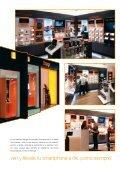 Revista julio 2012 - Acerca de Orange - Page 3
