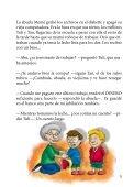 Un Cuento con Historia - Banco Central Educa - Banco Central de la ... - Page 7