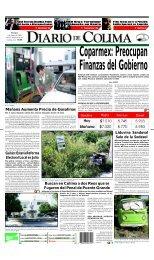 Mañana Aumenta Precio de Gasolinas Liduvina Sandoval Sale de ...