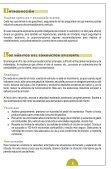 Guía del Automovilista Eficiente 2008 - Comisión Nacional para el ... - Page 3