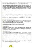 Guía del Automovilista Eficiente 2008 - Comisión Nacional para el ... - Page 4