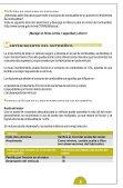 Guía del Automovilista Eficiente 2008 - Comisión Nacional para el ... - Page 5