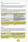 Guía del Automovilista Eficiente 2008 - Comisión Nacional para el ... - Page 7