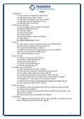 Versión 1.1 - Acceso Miembros - Page 3