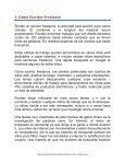 Multiples Flujos de Ganancias - Vitcenter - Page 7