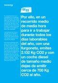 Guía para el más contaminante - Twenergy - Page 2