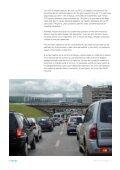 Guía para el más contaminante - Twenergy - Page 3
