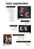 Poderosamente Brillante - Acerca de Orange - Page 5