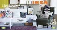 Descargar PDF - IKEA Santo Domingo