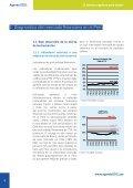 ¿Cómo Aumentar La Profundidad Del Mercado ... - Agenda 2011 - Page 4