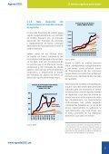 ¿Cómo Aumentar La Profundidad Del Mercado ... - Agenda 2011 - Page 5