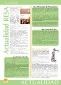 num. 08 - Resa - Page 4