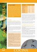 num. 08 - Resa - Page 6