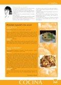 num. 08 - Resa - Page 7