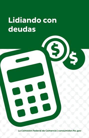 PDF relacionado - Información para consumidores