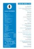 Santa Gema - Passio Christi - Page 2
