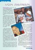 Santa Gema - Passio Christi - Page 3