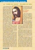 Santa Gema - Passio Christi - Page 4