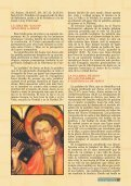 Santa Gema - Passio Christi - Page 5