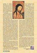 Santa Gema - Passio Christi - Page 6