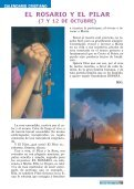 Santa Gema - Passio Christi - Page 7